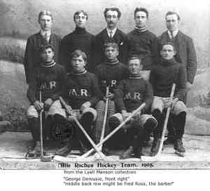 1__HOCKEYTEAM1905