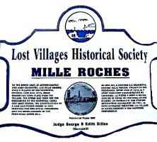 MILLE_ROCHES_SIGN_a